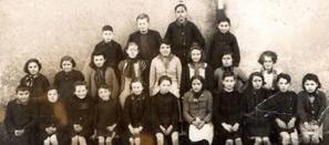 Verniolle. Archives : qui se reconnaîtra ? | Histoire Familiale | Scoop.it