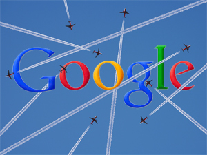 Metasearch sites 'must raise game' in face of Google Flight Search - Travolution.co.uk | information technology & tourism | Scoop.it