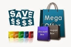 Be a smart shopper by exploring the benefits of discount coupons | wirelessqpons | Scoop.it