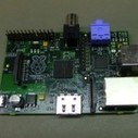 macmixing The Raspberry Pi Budget Computer can use Airplay to ... | Raspberry Pi | Scoop.it
