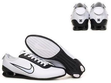Nike Shox R3 Homme 0083-www.vendreshoxfr.com - nike chaussures pas cher - epifaniapendexter - Photos - Club Ados.fr | shox chaussures | Scoop.it