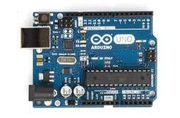 Arduino sister brand to launch in China to fight counterfeiting - Electronics News | Arduino, Netduino, Rasperry Pi! | Scoop.it