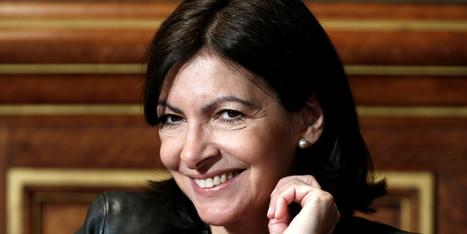 Qu'est-ce que le C40, réseau MONDIAL dont Anne Hidalgo va prendre la présidence? | URBANmedias | Scoop.it