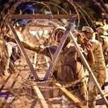 Egypt Crisis: EU Ambassadors To Meet For Talks | Littlebytesnews Current Events | Scoop.it