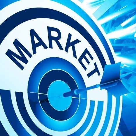 Forget Demographics: How to Target Marketing in 2014   MarketingHits   Scoop.it