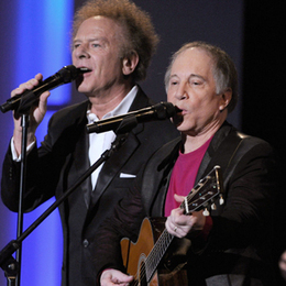 Pink Floyd, Simon and Garfunkel Recordings Added to Library of Congress | Tune Town Talk | Scoop.it