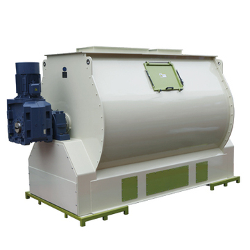 Paddle Mixing,Mixer Machine,Feed Mixing Machine-Manufacturer,Supplier-Zhengchang Group   ZCME Feed Mill Plant   Scoop.it