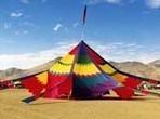 Burning Man: Preparation | Wanderlust | Scoop.it
