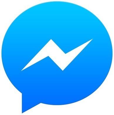 Facebook Messenger 3.0 s'inspire de WhatsApp pour mieux le concurrencer | Social Media | Scoop.it