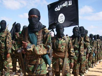Somali Islamists put 10 camel bounty on Obama's head | Quite Interesting News | Scoop.it
