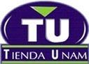 Uniparts ahora en TU Tienda UNAM   Noticias Uniparts   Scoop.it