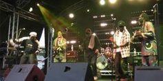 Premiers concert parisien samedi pour le groupe de reggae anglais Black Roots | News musique | Scoop.it