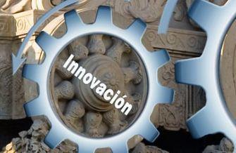 Características de la Innovación Educativa | Diga PLE - Entornos Personales de Aprendizaje en Ciencias de la Salud | Scoop.it