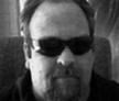 iClone Featured Developer - M. D. McCallum | Machinima Prime | Scoop.it