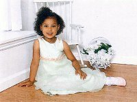 IRISHGREENEYES BODYSNATCHER'S: The Shaniya Davis Story | The Trute Story of a Child Called Cyntoia: Was Justice Served? | Scoop.it