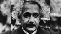 Una pareja de estrellas prueba la teoría de la relatividad de Einstein - Tecnología -  CNNMexico.com   Física en secundaria   Scoop.it