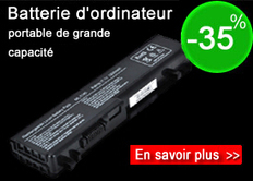 Achat pas cher Laptop Batterie et adaptater | Batterie et Chargeur pour laptop-www.vbatterie.com | Scoop.it
