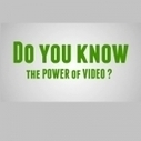 Best Practices: Using Video in E-Learning   CORTEX Resources   Scoop.it