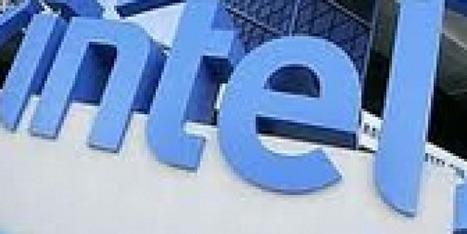 Intel Hiring Freshers For Intern Jobs in Bangalore 2013 | Jobs Adda | Jobsadda | Scoop.it