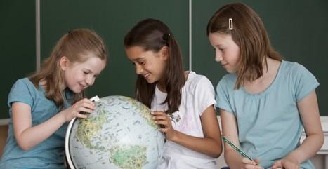 La educación separada en España, ¿un debate pedagógico o ideológico? | eEducación | Scoop.it