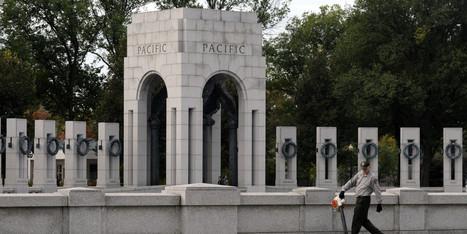 World War II Reunions Poignant For Dwindling Veterans | Social Studies | Scoop.it