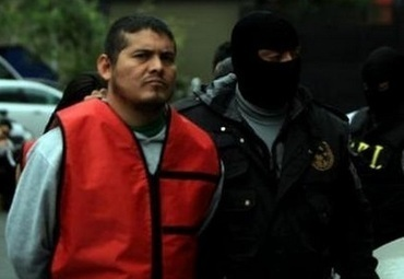 Blog del Narco: Cartel Member Sicario is Sentenced to 162 years for 68 ... - Hispanically Speaking News   mexican drug wars   Scoop.it