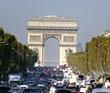 Pollution atmosphérique : un impact réversible sur la santé | Stress en entreprise, bien-être | Scoop.it