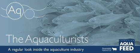 30/09/2016: Phytogenic Feed Additive Market to Double Every 7 Years, says BIOMIN | Global Aquaculture News & Events | Scoop.it