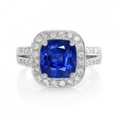 (EN) - Jewelry Terms & Details   thenaturalsapphirecompany.com   Glossarissimo!   Scoop.it