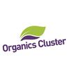 Organics Cluster