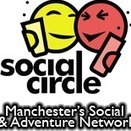Walking in Manchester Relaxes Your Body and Mind   Manchester events, Manchester singles   Scoop.it