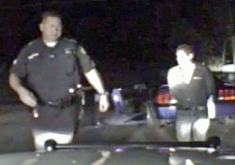 Officer's alleged lies may jeopardize DWI cases | Police Problems and Policy | Scoop.it