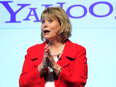 Exclusive: Yahoo Is About To Sell Delicious For $1-$2 Million | Brand & Content Curation | Scoop.it