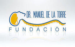 En otoño nos vamos a M´Hamid  Manuel J De la Torre | Neurocirugía Madrid | Scoop.it