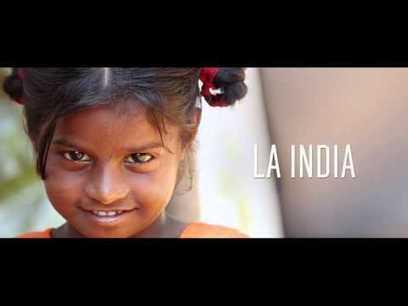 Promo de 'Viaje a la Escuela del Siglo XXI' (autor: Alfredo Hernando) | Aprendizajes 2.0 | Scoop.it