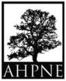 31 janv. - 1er fév. 2017 - colloque de l'AHPNE : nuisibles ? Approches interdisciplinaires | Colloques | Scoop.it