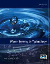 Application performance of a new coagulant in wastewater reuse / Ying Fu, Jingzhi Wang, Yanzheng Wang, Ningning Lu | Artículos de Ingeniería Industrial | Scoop.it