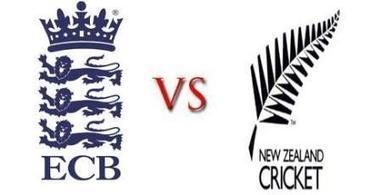 England vs New Zealand T20 World Cup 2014 Live Streaming Detail | Mobile TV Live | Scoop.it