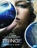 Fringe Saison 1 Episode 1 Streaming french dvdrip   Streaming Series Tv :: Series en streaming Megavideo   Scoop.it