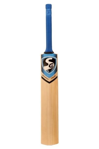 SG BOUNDARY XTREME KASHMIR WILLOW CRICKET BAT (4) PRICE: RS.1067 - Fitness Equipment Pr | Cricket Bats | Scoop.it