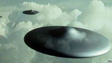 Welsh government responds in Klingon to UFO airport query | Quite Interesting News | Scoop.it