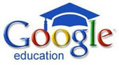 EdTech with Purpose: Google for the Classroom | Cool Resources for EdTech | Scoop.it