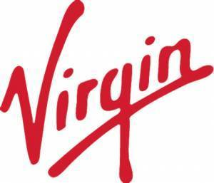 The Elastic Brand: Virgin Expands in Every Direction | Brand Marketing & Branding | Scoop.it