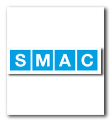 How B2B and B2C Companies Leverage the SMAC Stack | Ayantek | Ayantek's Mobile Marketing Digest | Scoop.it