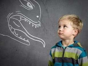 Peurs et angoisses d'enfants : les comprendre et les accompagner | Relaxation Dynamique | Scoop.it