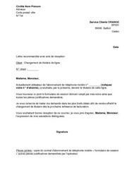 39 juridique 39 in devops for Bail meuble preavis