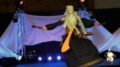 JapaNantes : quand la culture japonaise s'expose aux nantais @PolytechNantes | MUSÉO, ARTS ET SPECTACLES | Scoop.it