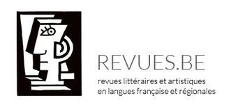 Alain Esterzon : « Revues.be, une vitrine en numérique pour les revuistes »   Lettres Numériques   Art et littérature (etc.)   Scoop.it