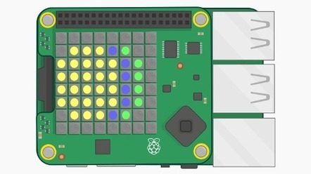 Look Ma, no hardware! Coding the Raspberry Pi in a web emulator | Open Source Hardware News | Scoop.it