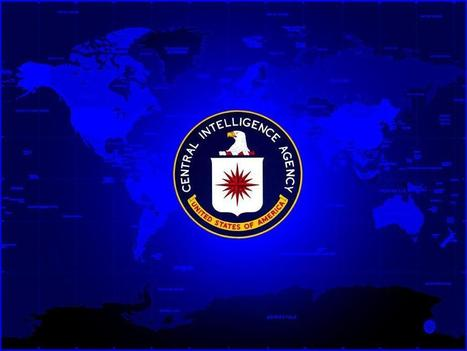 Le rapport de la CIA sur les tendances mondiales à l'horizon 2030 [New Eastern Outlook] | Le sens des choses | Scoop.it